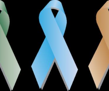 Rak gruczołu krokowego – najczęstsze objawy