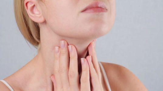 tiroides_cada_vez_mas_frecuente